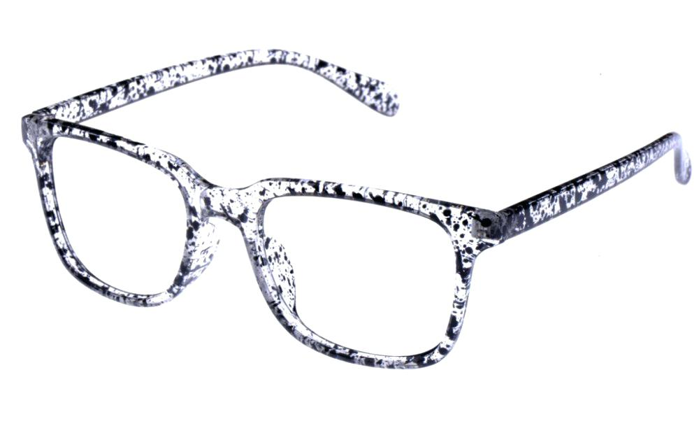 cool frames for eyeglasses carrera eyeglasses frames india
