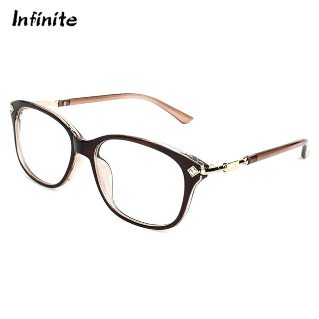 cool frames for eyeglasses eye glasses frames walmart optical