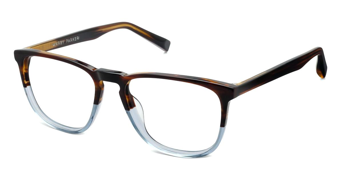 cool frames for eyeglasses eyeglass frames round face shapes