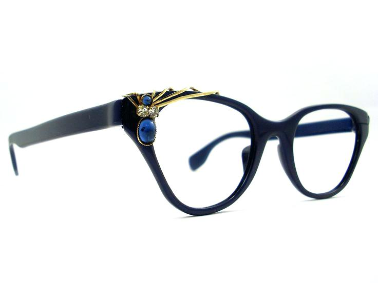 cool frames for eyeglasses eyeglass frames styles