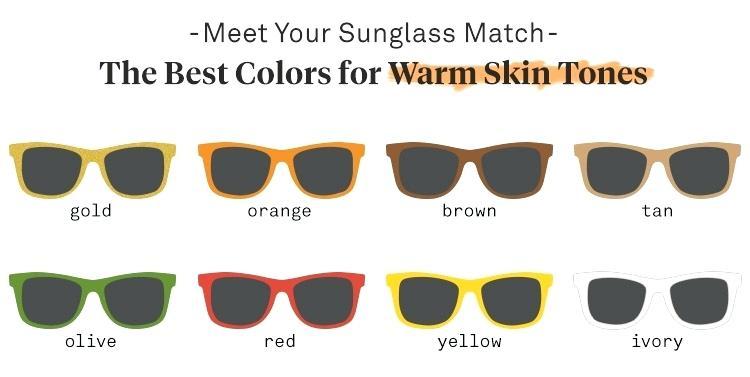cool frames for eyeglasses eyeglass frames walmart canada