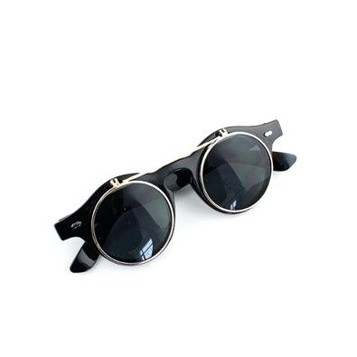 cool frames for eyeglasses eyeglass frames walmart vision center