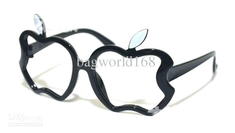 cool frames for eyeglasses frames eyeglasses india