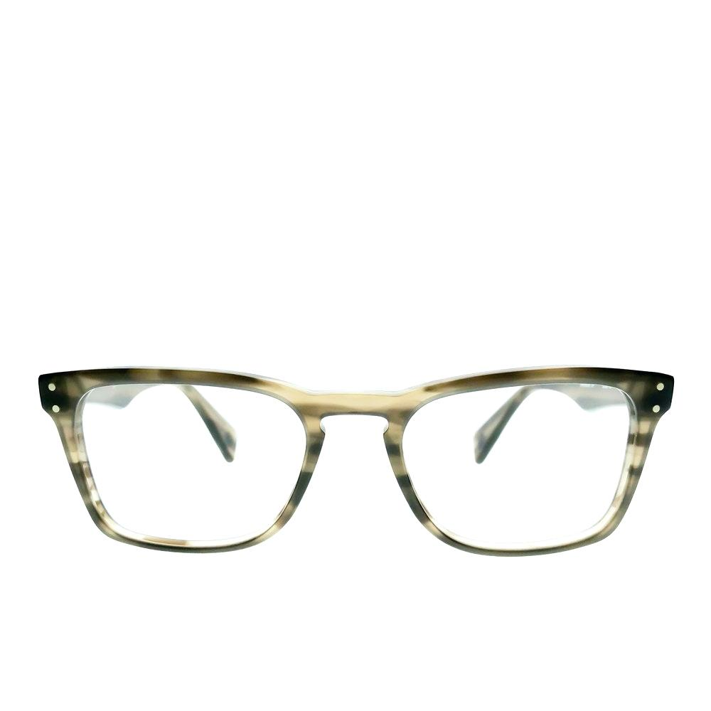 cool frames for eyeglasses glasses frames walmart optical