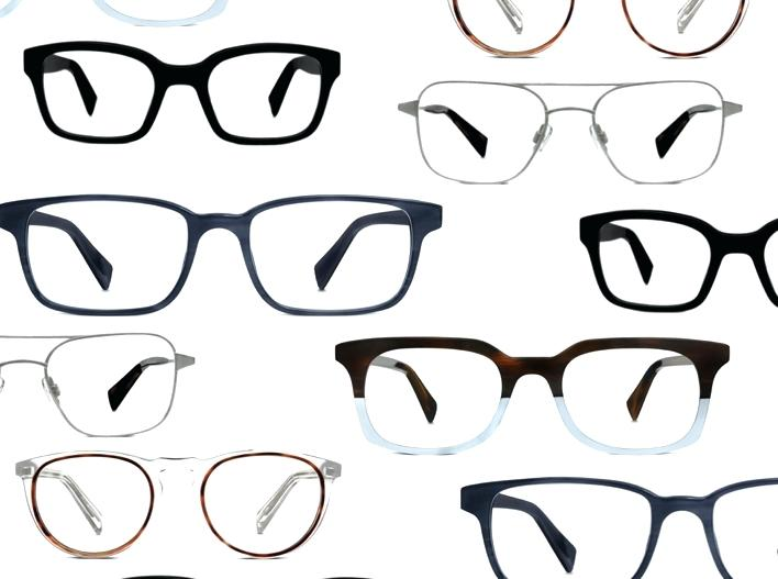 cool frames for eyeglasses gucci eyeglasses frames 2015