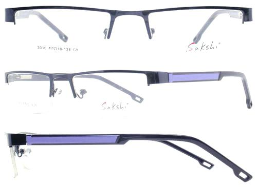 cool frames for eyeglasses puma eyeglasses frames india