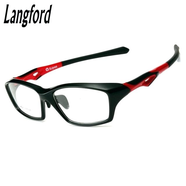 cool frames for eyeglasses s puma eyeglasses frames india