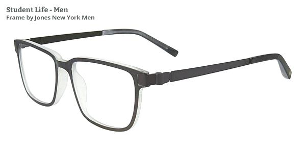 cool frames for eyeglasses s wo prada eyeglasses frames india