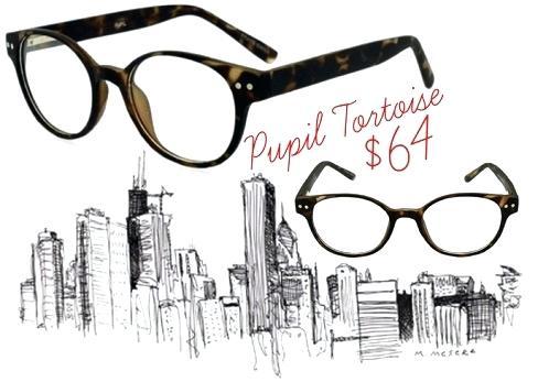 cool frames for eyeglasses se mtte frme womens eyeglasses frames walmart