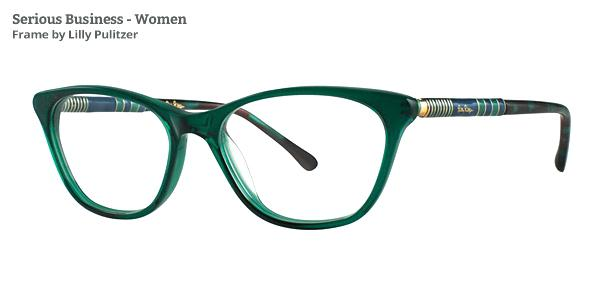 cool frames for eyeglasses wo carrera eyeglasses frames india