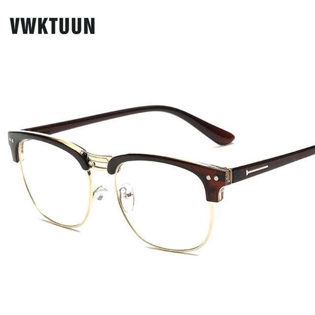 eyeglass frame for men eye s eyeglass frames for round face shape