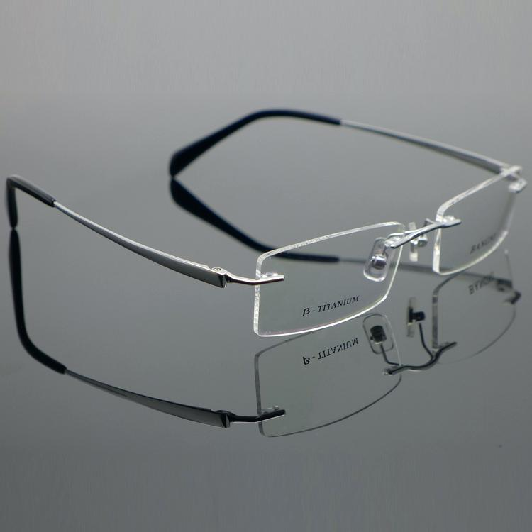 eyeglass frame for men eyeglass frames for round face