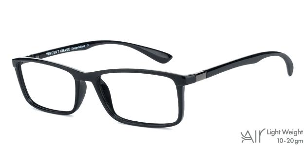 eyeglass frame for men eyeglass frames for square face shape