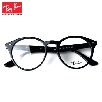 eyeglass frame for men eyeglass frames for square face