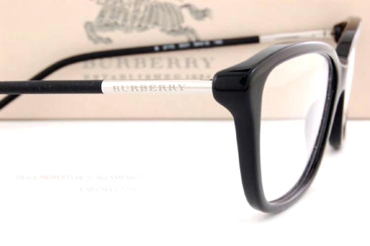eyeglass frame for men eyeglass frames online reviews