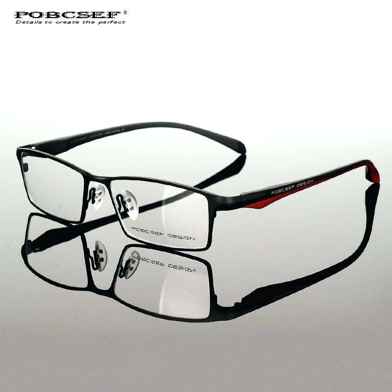 eyeglass frame for men eyeglass frames online virtual