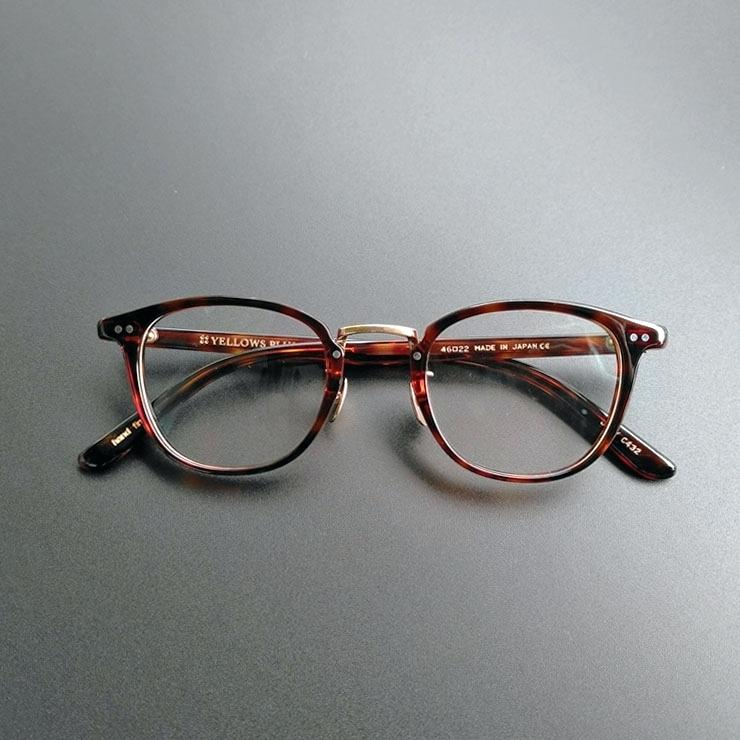 eyeglass frame for men eyeglass frames online