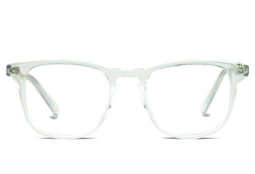 eyeglass frame for men eyeglasses frame philippines facebook