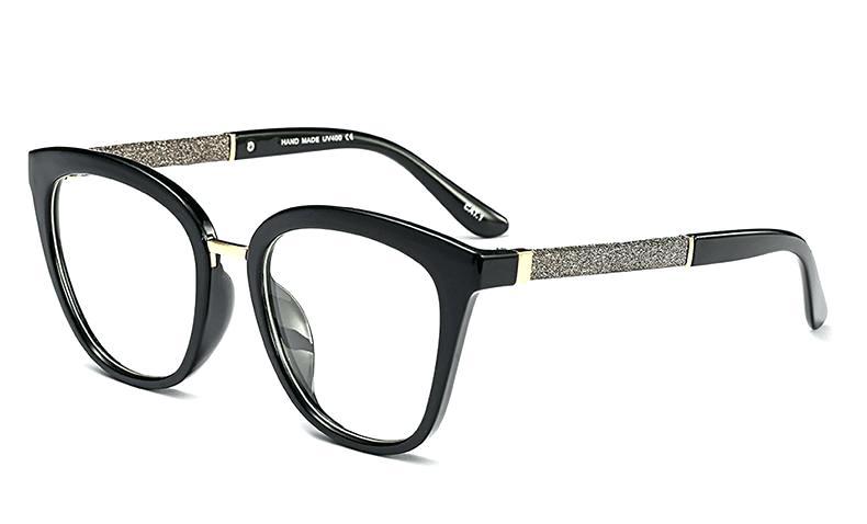 eyeglass frame for men eyeglasses frame philippines olx