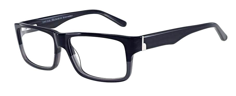 eyeglass frame for men s eyeglass frames for oblong face