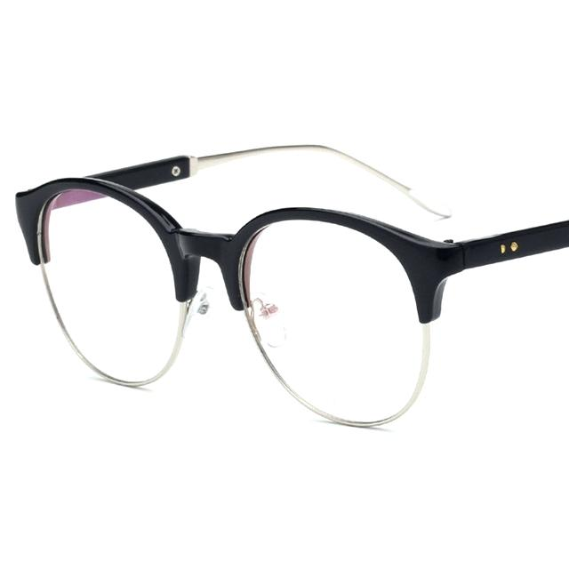 eyeglass frame for men s eyeglass frames online virtual