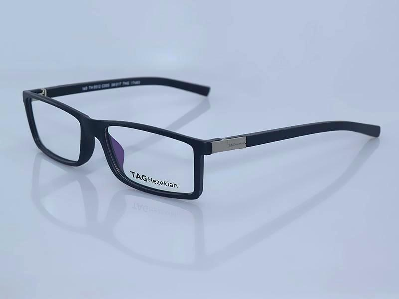 eyeglass frame for men wo eyeglass frames online philippines