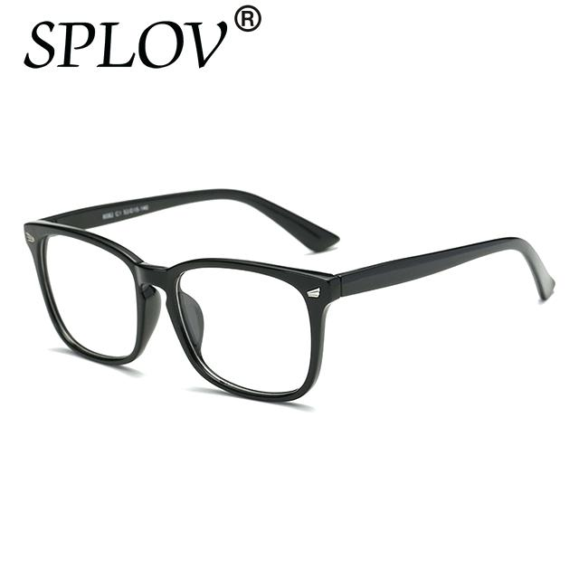 eyeglass frame for men wo s glasses frames for small square face