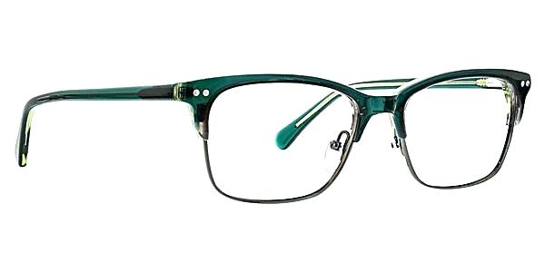 eyeglass framescom cheap eyeglass frames philippines