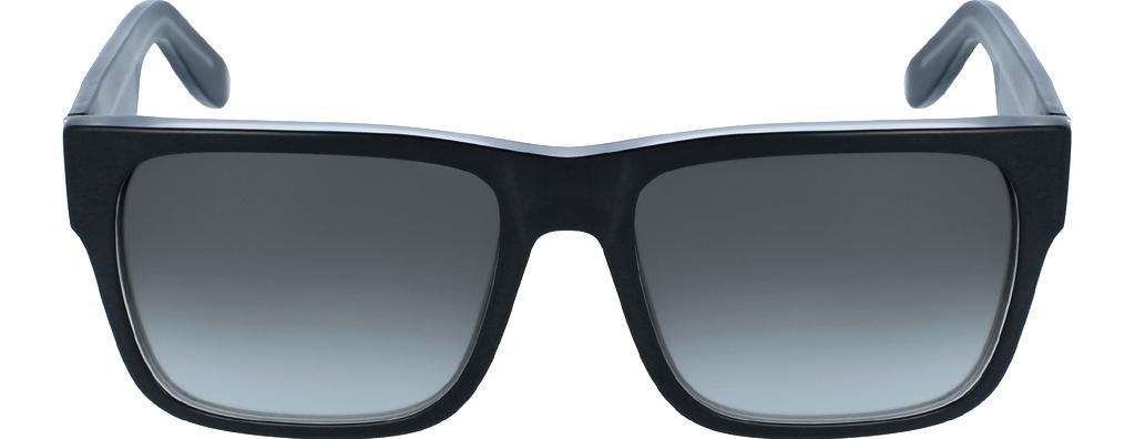 eyeglass framescom eyeglass frames 2018