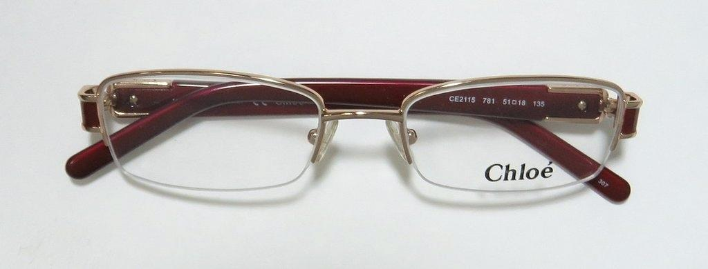 eyeglass framescom eyeglass frames for face shape