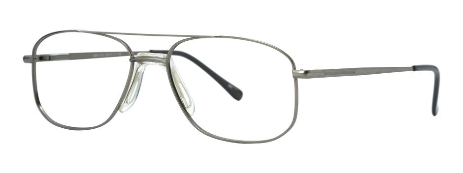 eyeglass framescom eyeglass frames for oblong face shape