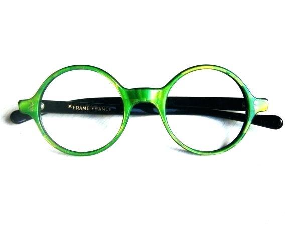 eyeglass framescom eyeglass frames online cheap