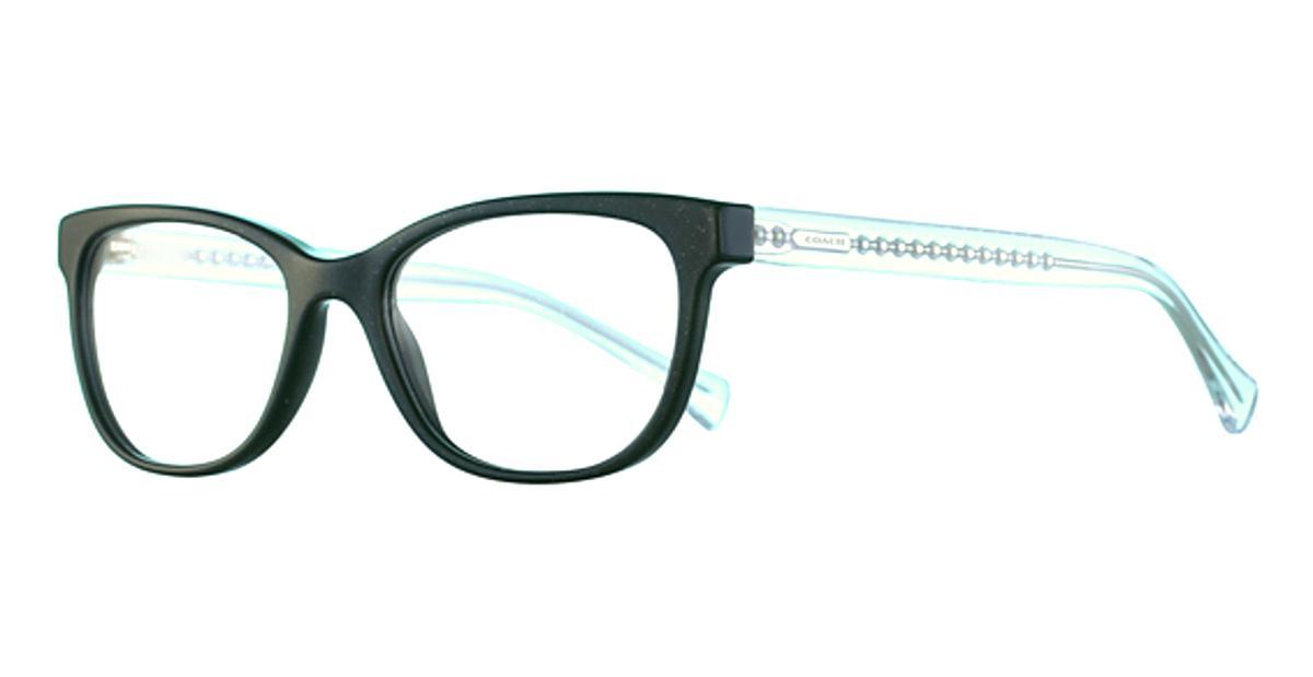 eyeglass framescom eyeglass frames online philippines