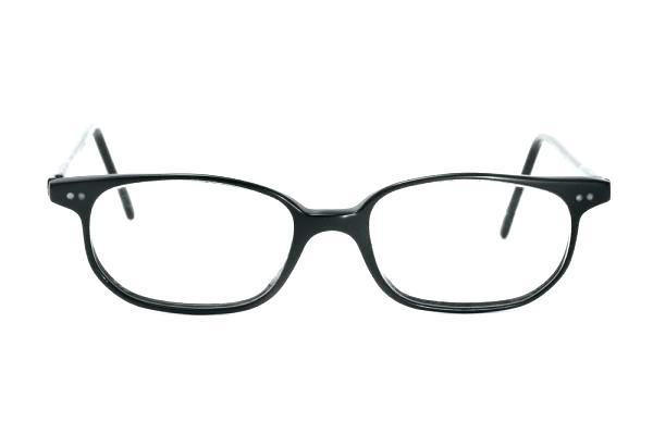eyeglass framescom eyeglass frames online upload picture