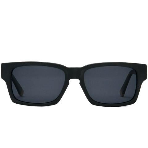 eyeglass framescom eyeglass frames online virtual