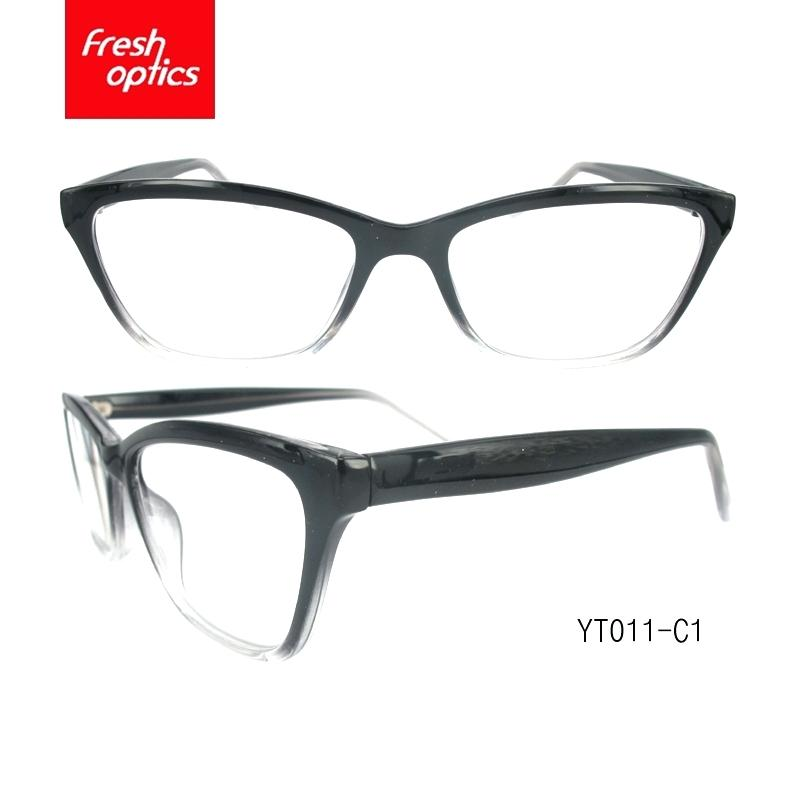 eyeglass framescom eyeglass frames phoenix