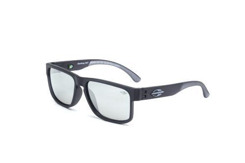 eyeglass framescom eyeglasses frame philippines olx