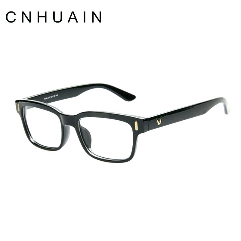 eyeglass framescom eyeglasses frames philippines sale