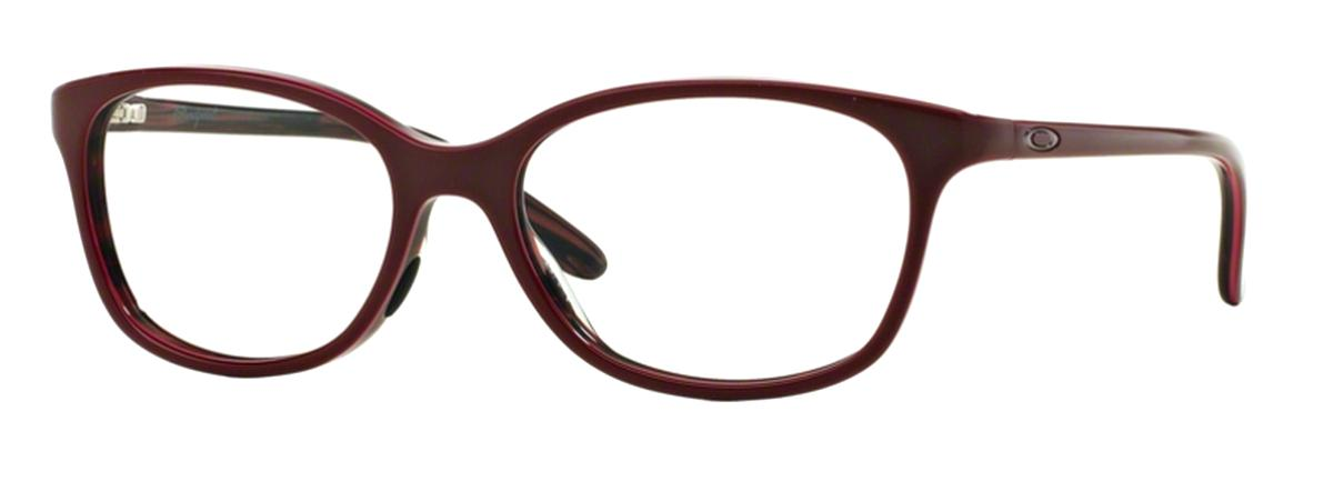 eyeglass framescom flexible eyeglass frames philippines