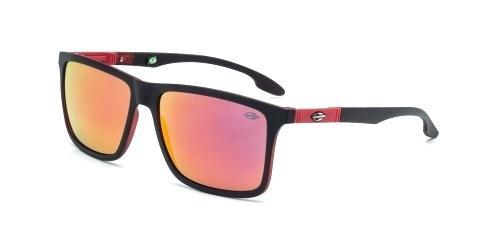 eyeglass framescom morma eyeglass frames online virtual