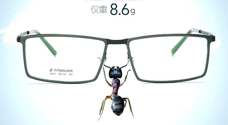 eyeglass framescom rimls fram eyeglass frames for square face