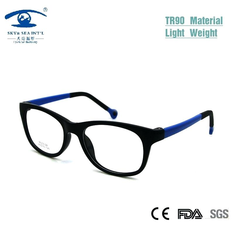 eyeglasses frames for boys eye eyeglass frames 2018