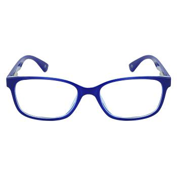 eyeglasses frames for boys eyeglass frames for face shape