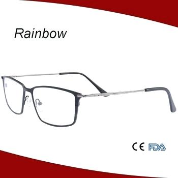 eyeglasses frames for boys eyeglass frames for men