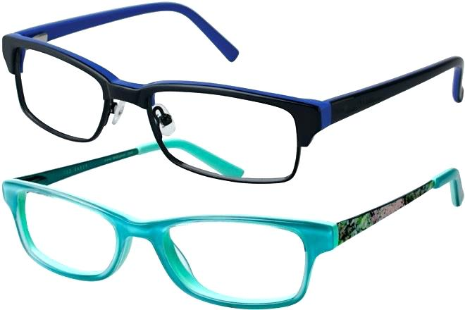 eyeglasses frames for boys eyeglass frames online cheap