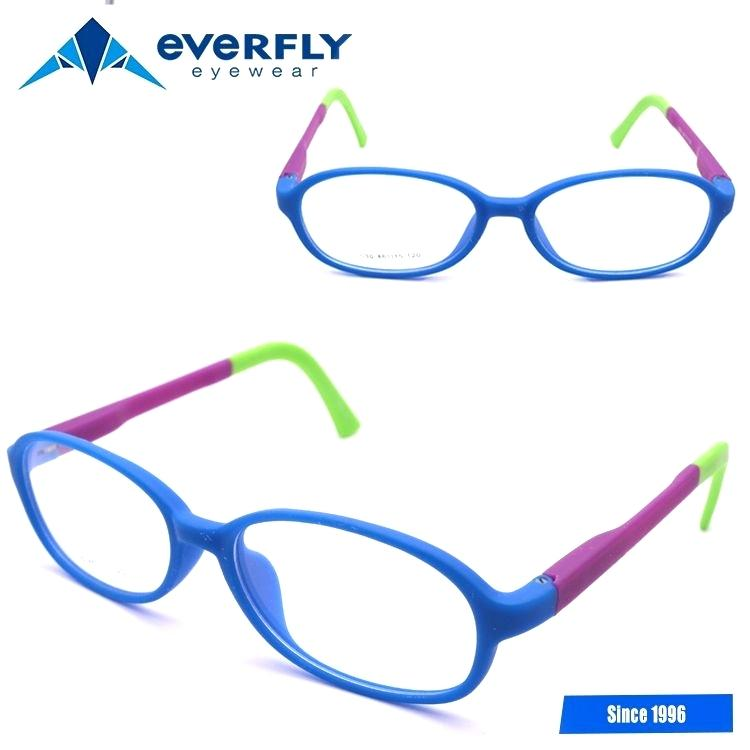 eyeglasses frames for boys eyeglass frames online upload picture