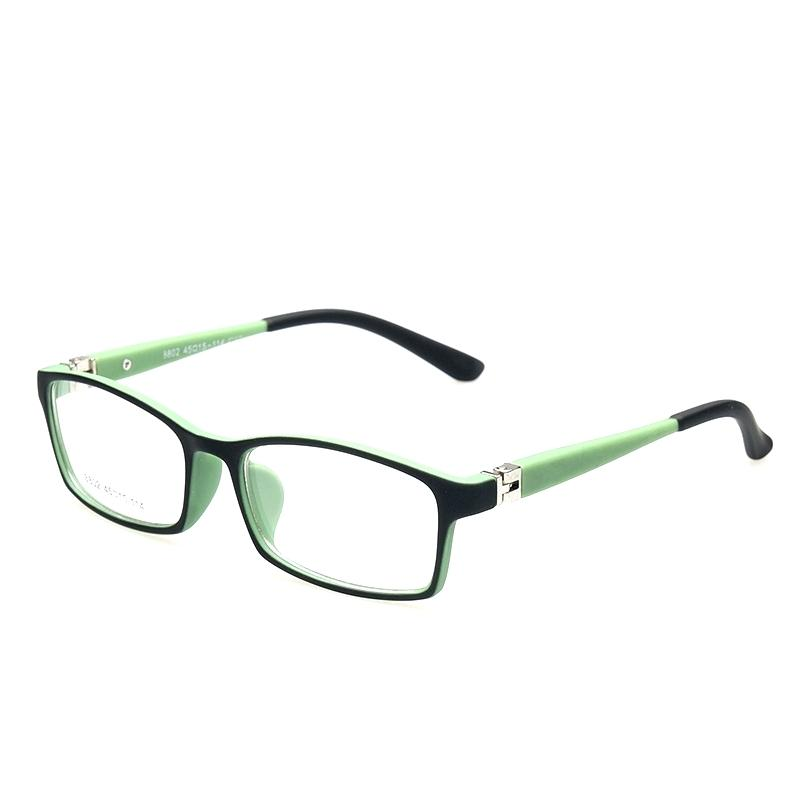 eyeglasses frames for boys glasses frames for round face girl