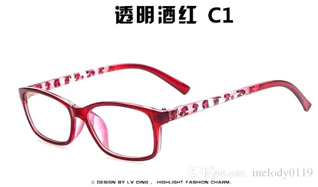 eyeglasses frames for boys s eye s cheap eyeglass frames philippines