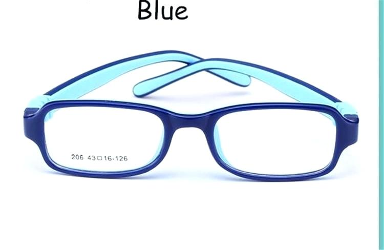 eyeglasses frames for boys s ren eyeglass frames for men