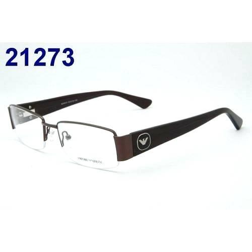 eyeglasses frames online store 1016 jeans rimless frames online shopping